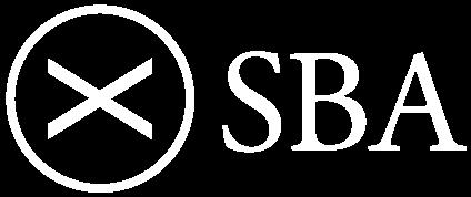 SBA Srl